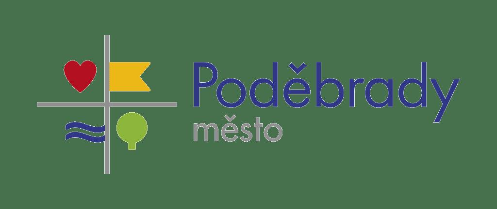 podebrady_logo_2020_barevne_1024