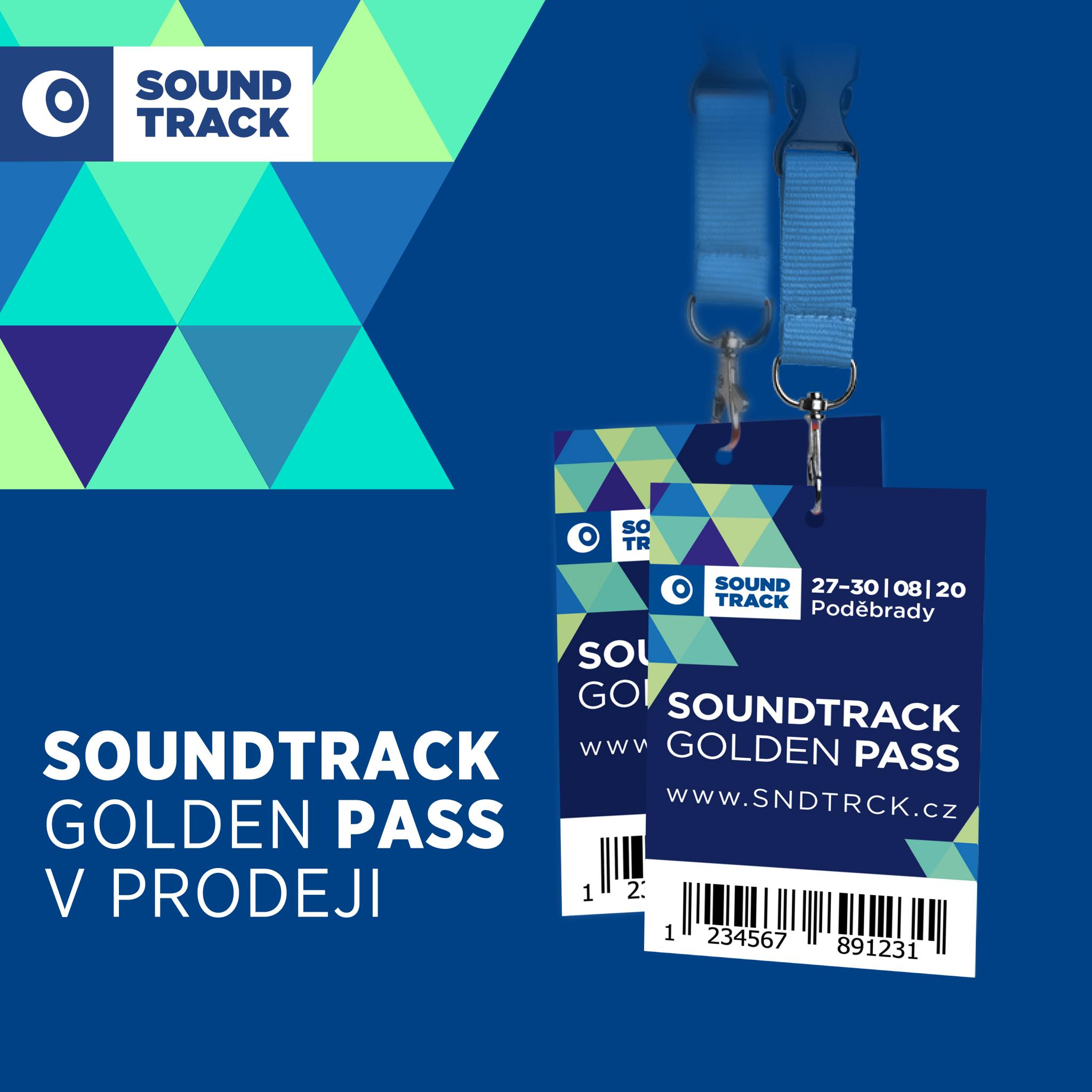 soundtrack_passy_2020 (1)