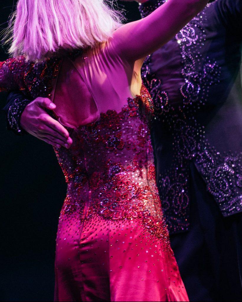 stardance10