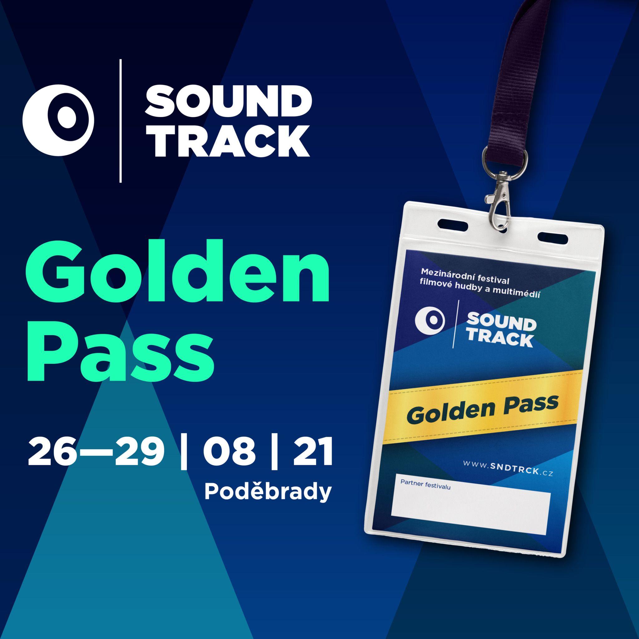 Golden pass_1080x1080
