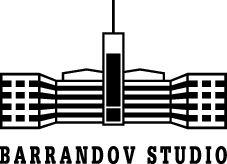 eps-BarrandovStudio-black-no background