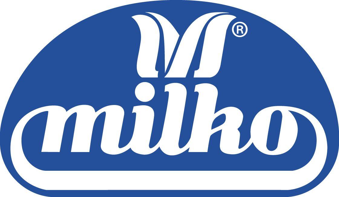 Milko_logo_neg_1